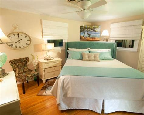 caddy corner bed caddy corner bed houzz