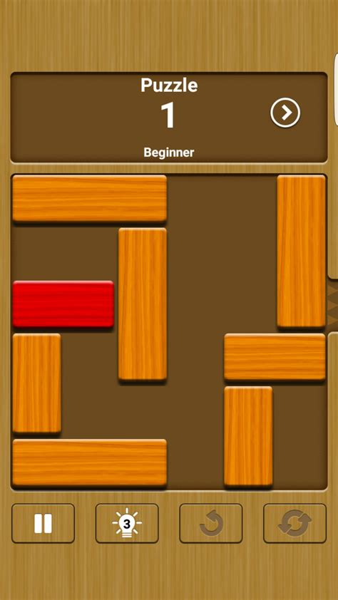 unblock me game free download unblock me free games for android 2018 free download