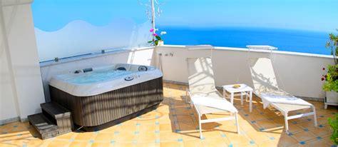 hotel con vasca idromassaggio in torino da letto con vasca in da letto