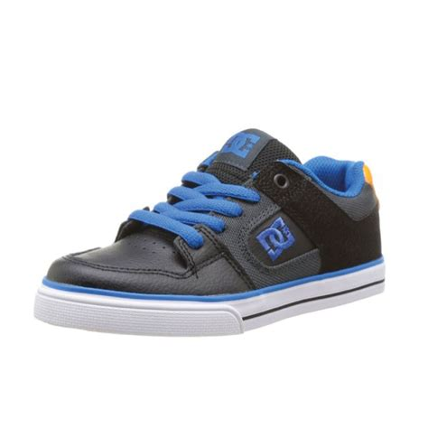 dc kid shoes dc skate shoe kid big kid world