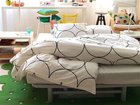 Modern Bedroom Textiles Scandinavian Bedroom Designs For Your Modern Interior
