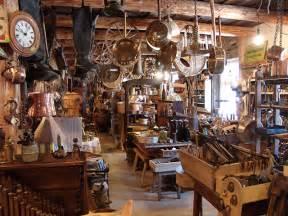 antique stores antiques and you sheila zeller interiors