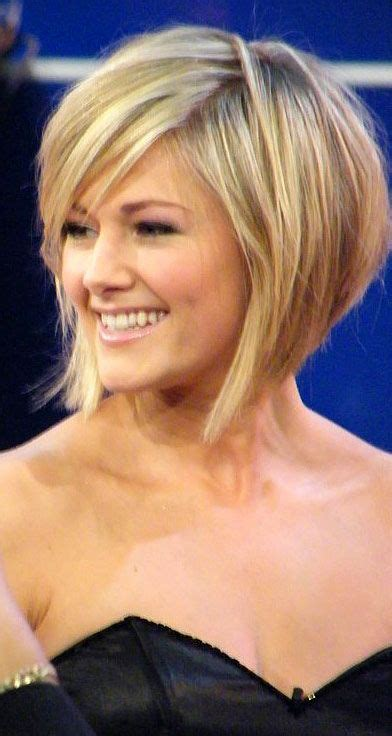 hairstyle changes with bob 1000 images about hair styles for me or i like on