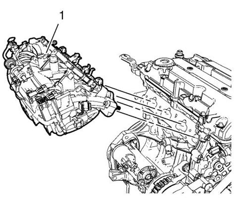 service manual repair vehicle intake