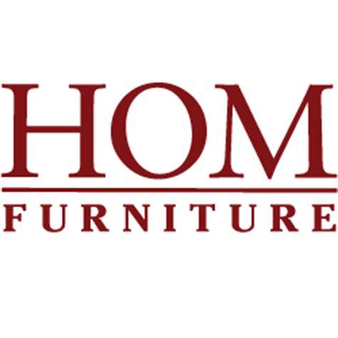 hom furniture mattresses lakeville mn yelp