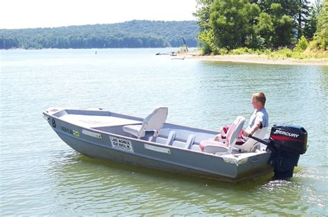 monroe boat rental we are located in the paynetown state recreation area 6