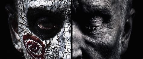 download film jigsaw 6 saw other movie news is the jig finally up newswhistle