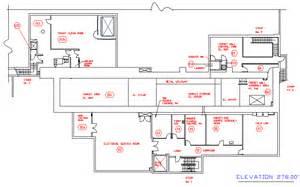 Machine Shop Floor Plan Machine Shop Floor Plan Layout Shop Home Plans Picture