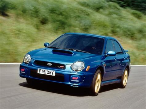 subaru nicknames totd nicknames we give to cars pistonheads