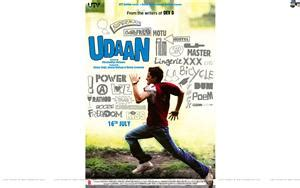 film india udaan sctv udaan