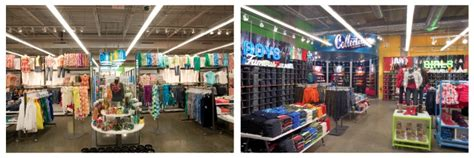 Old Navy Giveaway - old navy 250 shopping spree giveaway