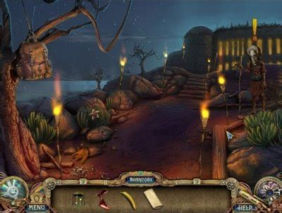 free full version game download hidden objects mystery games hidden object mystery games free download full version for pc