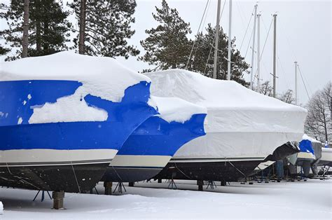 boat insurance liability only why you need boat insurance even in winter smith altman