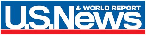 Usnews And World Report Mba by U S News World Report Releases Best Nursing Homes 2015