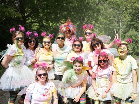 color run maine dental seasons of smiles dental arthur norman