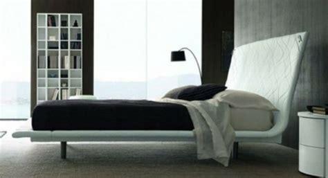 bett minimalistisch bett minimalistisch haus dekoration