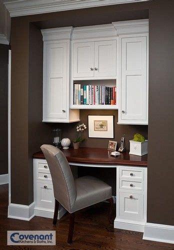 Kitchen Corner Desk 1000 Ideas About Kitchen Desk Organization On Pinterest Kitchen Office Nook Desk Nook And