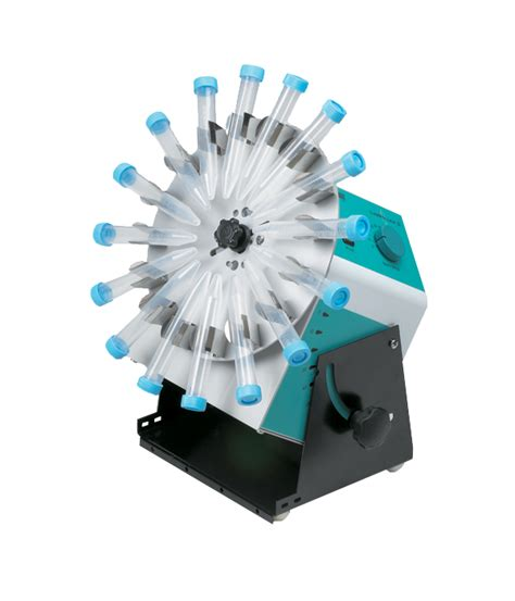 Shaker Rotator labroller laboratory rotator for general lab mixing