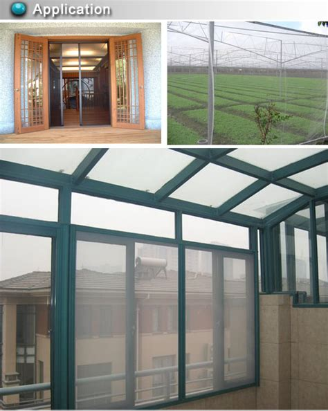 basement window screens buy basement window screens