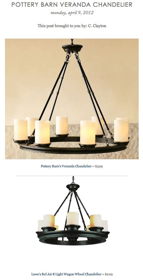 Pottery Barn Veranda Chandelier 17 Best Images About Wagon Wheel Chandelier On Industrial Chandelier Fencing And