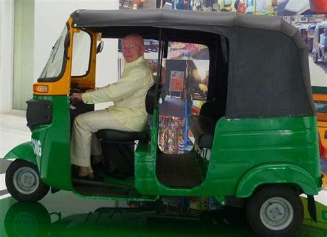 indian car on road motor vehicle industry in india mark mobius blog