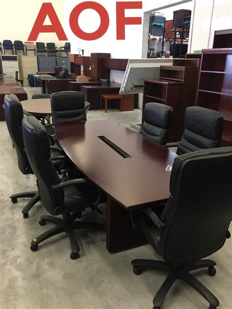 Office Furniture Houston by Ace Office Furniture Houston New And Used Office Furniture