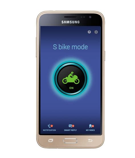 new smart mobile price samsung galaxy j3 smartphone lowest price at rs 8490