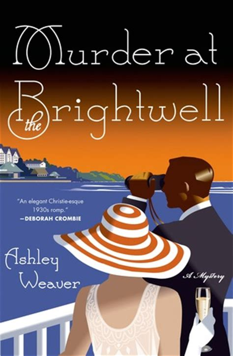 murder at the brightwell amory ames mystery 1 by
