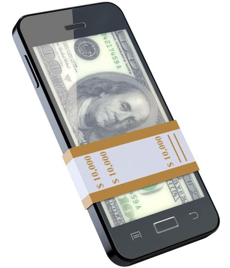 money mobile show me the money which mobile apps are profitable for