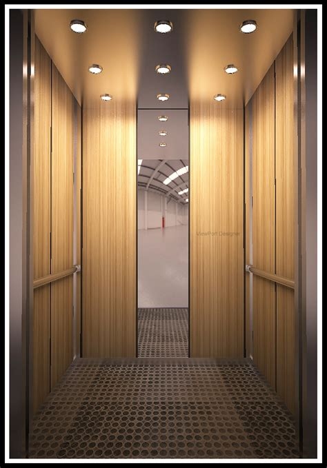 Design Interior Lift | 1000 images about lift on pinterest upper house marcel
