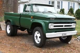 1966 chevy c50 goliath chevy gmc trucks