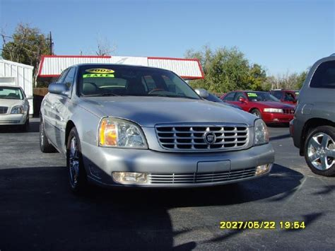 2001 cadillac dts problems 2001 cadillac cars for sale