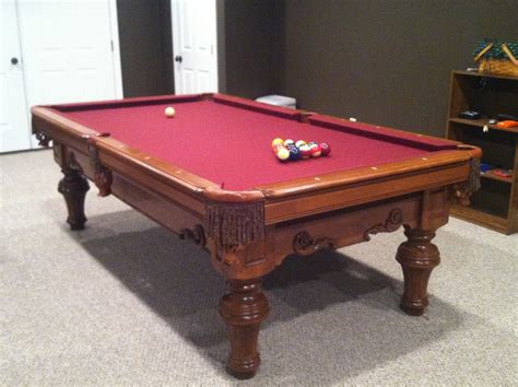 interactive pool table price billiards table cost outdoor pool table diy pictures