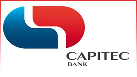 capitec bank teller opportunities 2017 youth