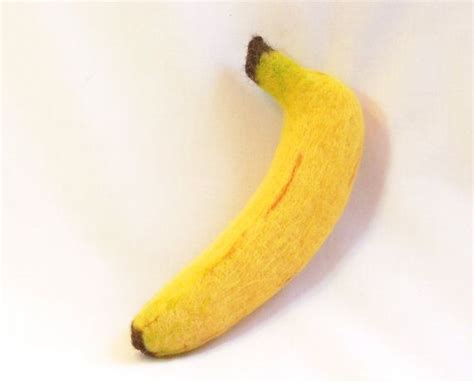 17 Best Images About Banana 17 Best Images About Felting On Animals Felt