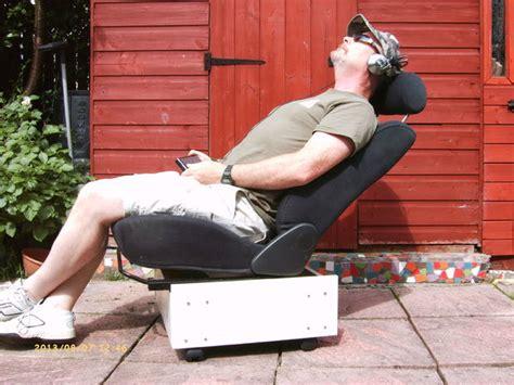 auto recliner car seat recliner