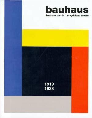 libro bauhaus world of art bauhaus abebooks