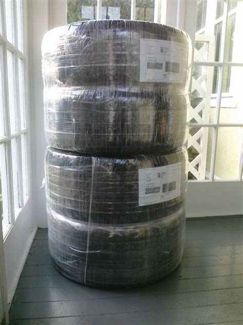 shipping tires rennlist porsche discussion forums