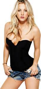 penny tbbt pin by william hutchison on kaley cuoco pinterest