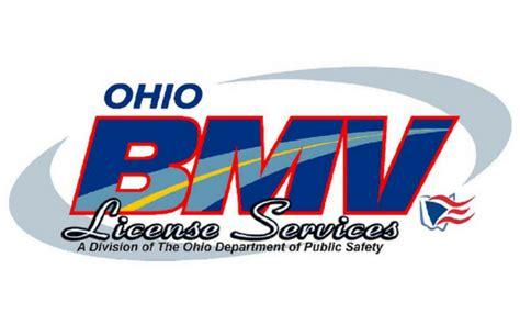 concern planned bmv reinstatement office closure