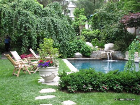 new england backyards landscaping new england landscaping ideas pictures