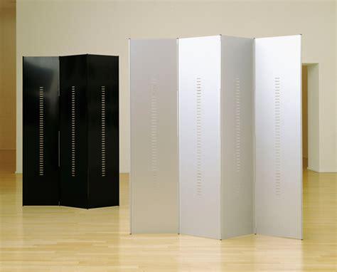Paravent Design 590 by Originale Design Klassiker Shop Und Galerie In D 252 Lmen