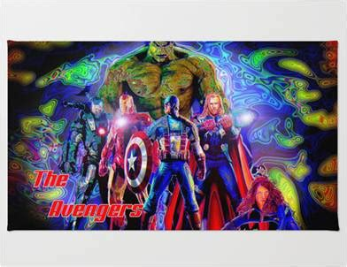 avengers bedroom rug colorful 3 215 5 artisan avengers bedroom decor area rug