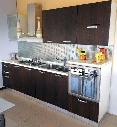 .:Kitchen Decors:. Modular Kitchens