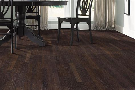 Mohawk Laminate Flooring Reviews by Laminate Flooring Mohawk Reviews Gurus Floor