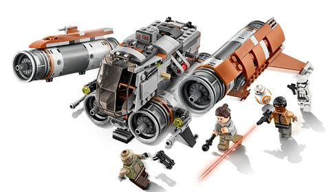 Coolest Lego Sets by The Best Lego Sets Of 2017 So Far
