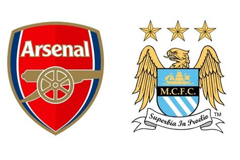arsenal usa tv soccer tv arsenal manchester city and new york chivas