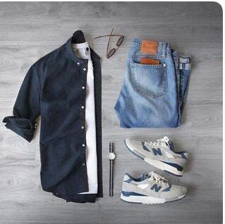 best 25 clothes ideas on style