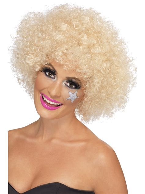 is black pubic hair an afro mens ladies afro wigs 1970s afro fancy dress wig 70s