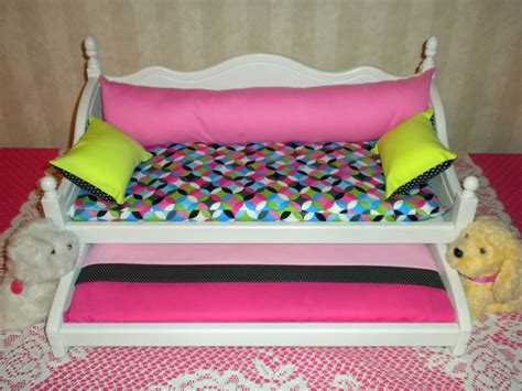 american girl trundle bed american girl trundle bed and daybed house photos